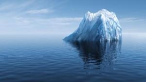 170612-ledovec-653x367