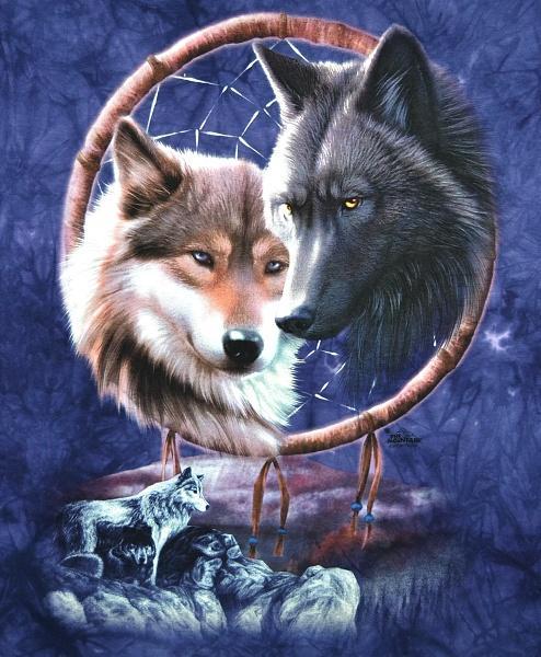 tricko-fantasy-vlci-sneni-01_z2